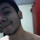 Armando Enamorado