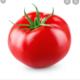 mr_tomato