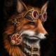 Clockwork_Fox