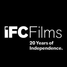 IFCFilms