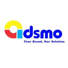 Adsmo Giải Pháp Digital Marketing Tổng Thể
