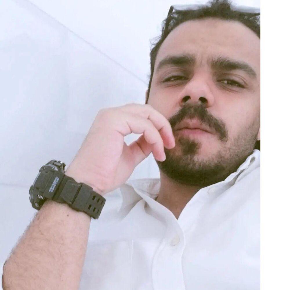 Mostafa Mansour
