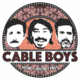 cableboys