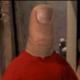 ThumbThumb