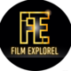 Film_Explorel