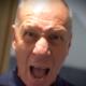 Bald Martin
