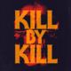 KillByKill