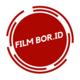 FILM BOR.ID