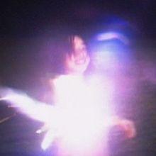 Lucas Alexandre