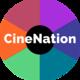 CineNation Podcast