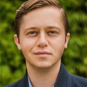 Robert Rippberger