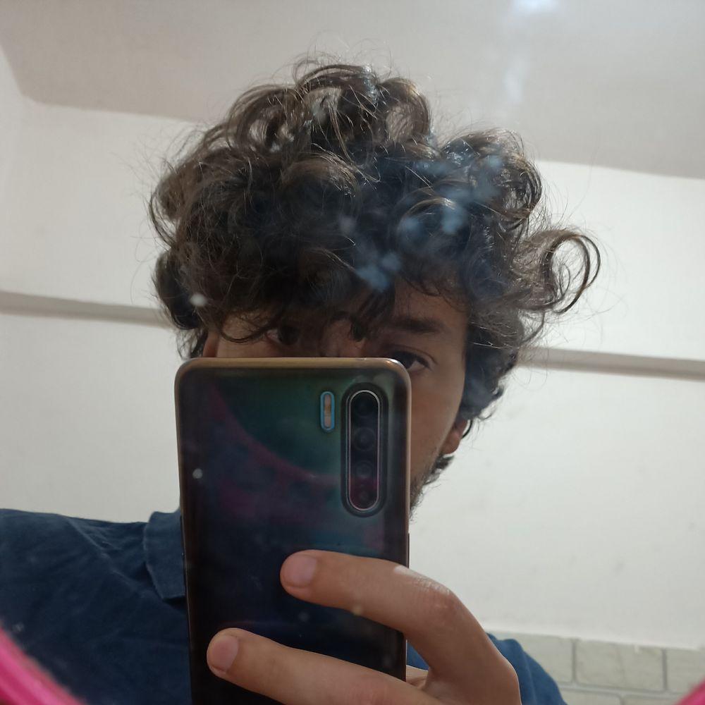 Fawzy Mahmoud