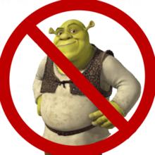 ShrekH8r69