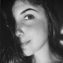 LAURA DE CARVALHO