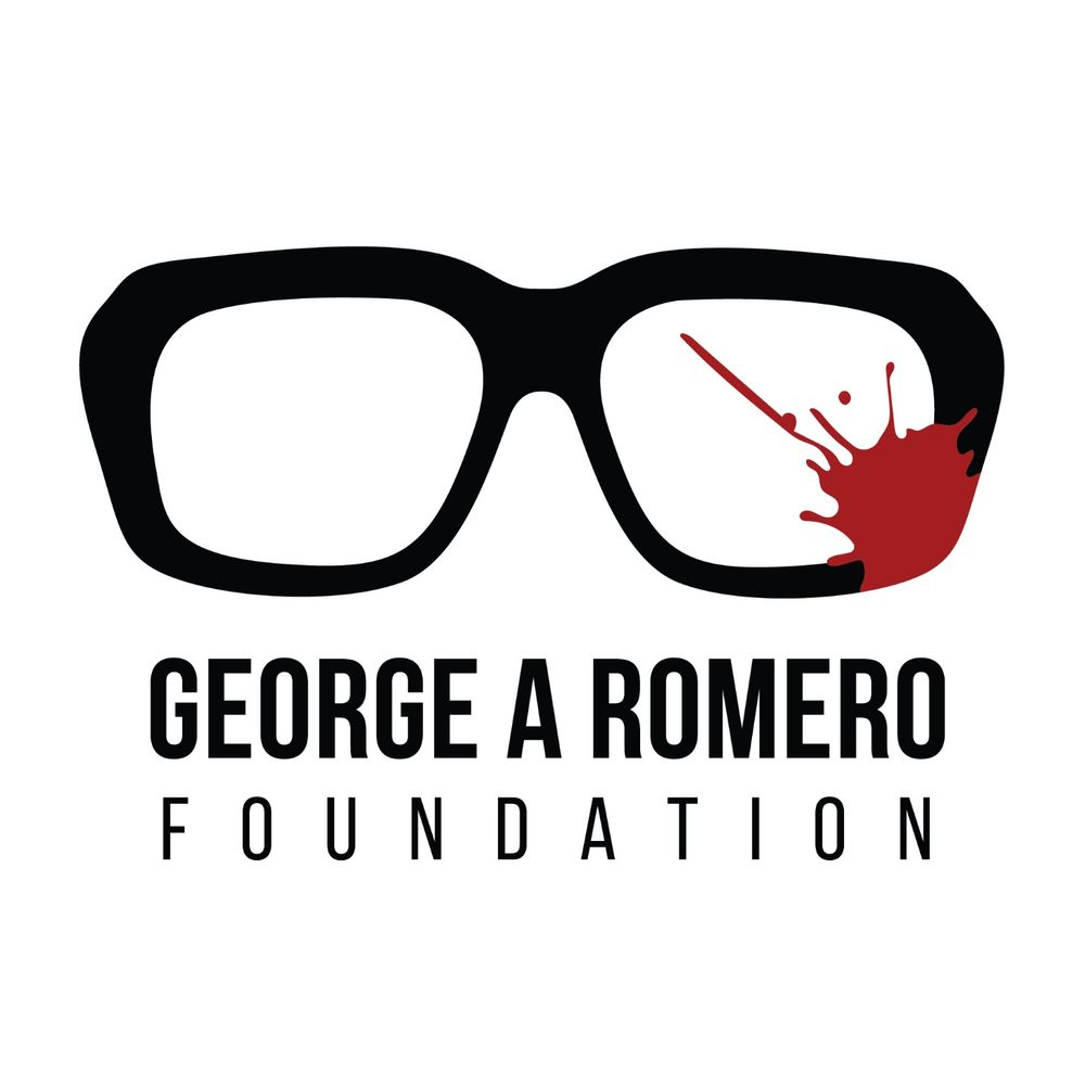 George A. Romero Foundation