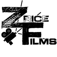 Zander Rice