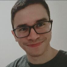 Victor Santana