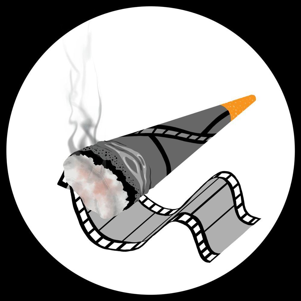 Requiem For A Film
