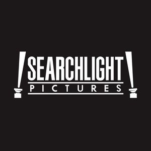 Searchlight Pictures