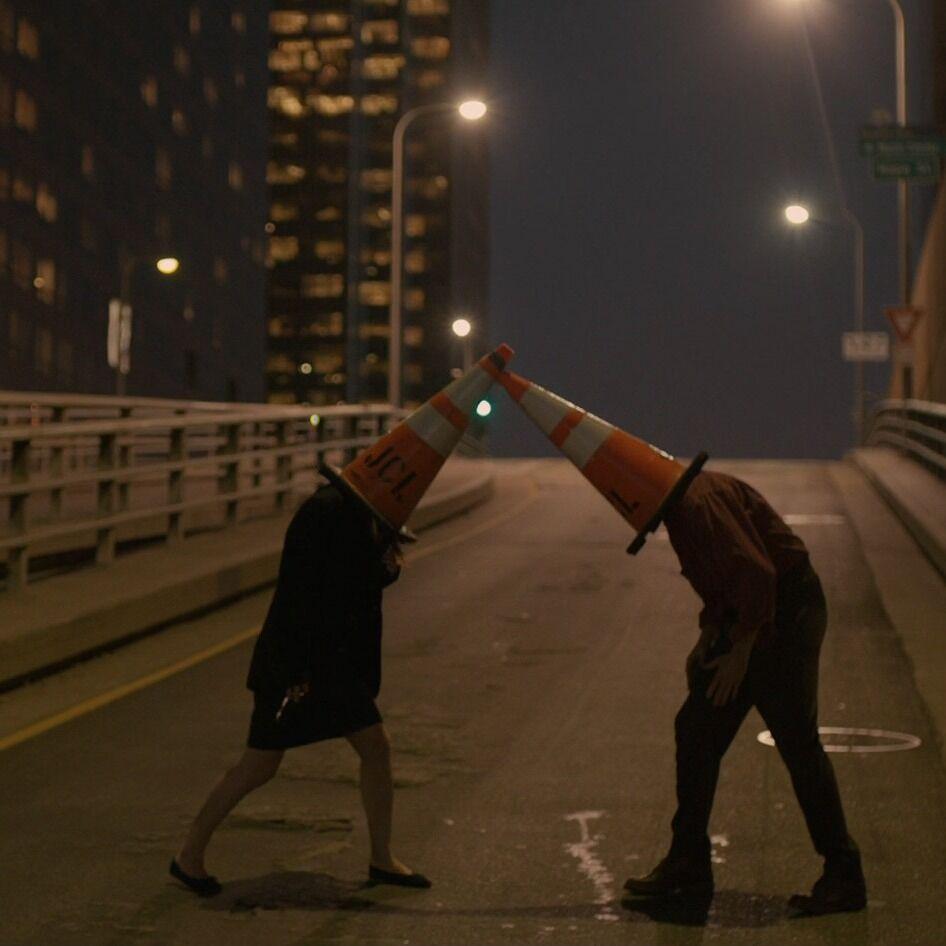 Cinecrawler