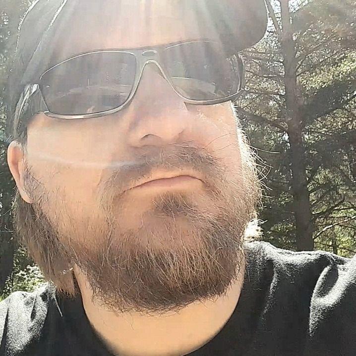 Rami Tervamäki