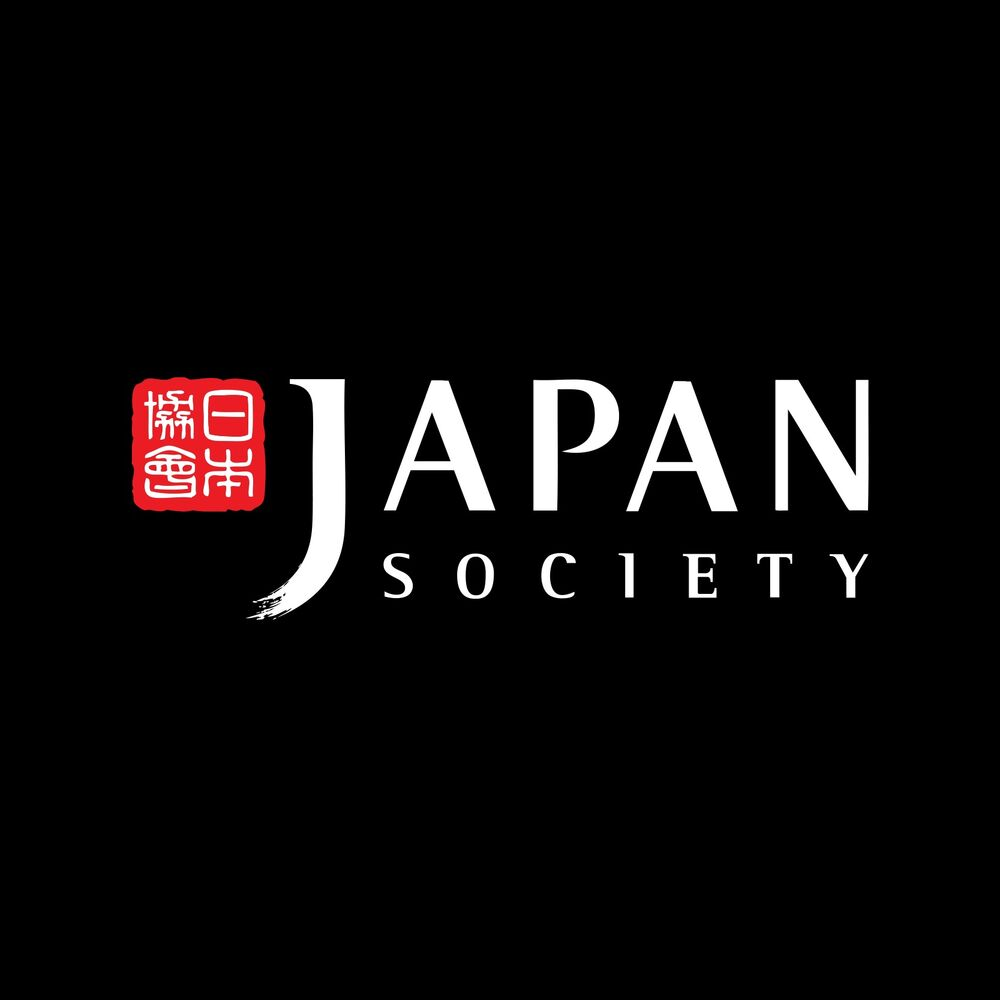 Japan Society Film