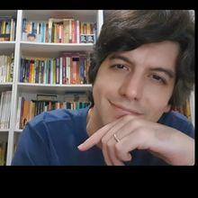 Filippo Pitanga