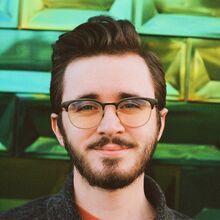 Hayden Rhodes