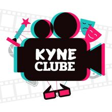 Kyne Clube