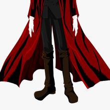 Alucard Alucard