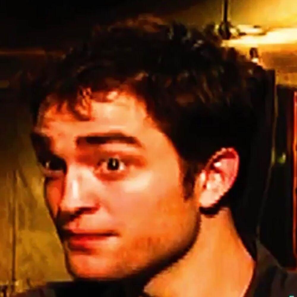 Laura Boline
