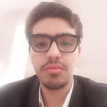 Mahdi_Jalali