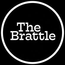 brattletheatre
