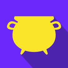 Strange Bazaar
