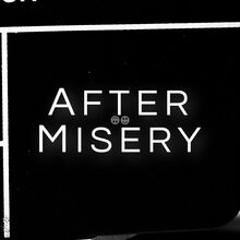 After Misery