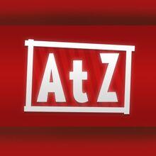 TheAtZShow