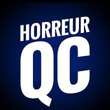 Horreur_Quebec
