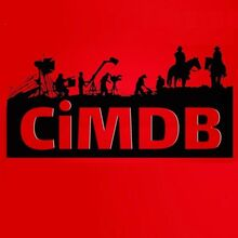 CiMDB