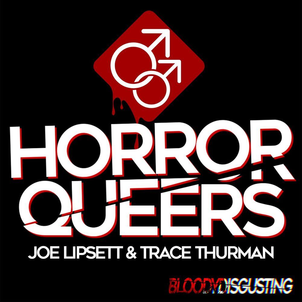 Horror Queers