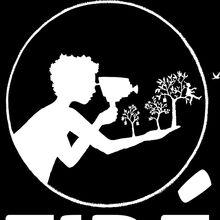Festival International du Documentaire Émergent