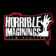 Horrible Imaginings