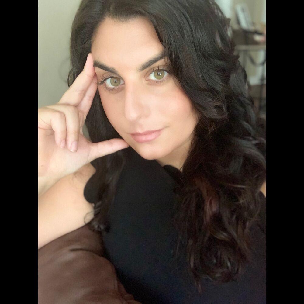 Alyssa Allegretti