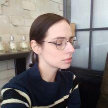 Maddie Kuzak