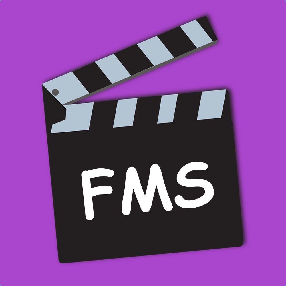 Free Movie School
