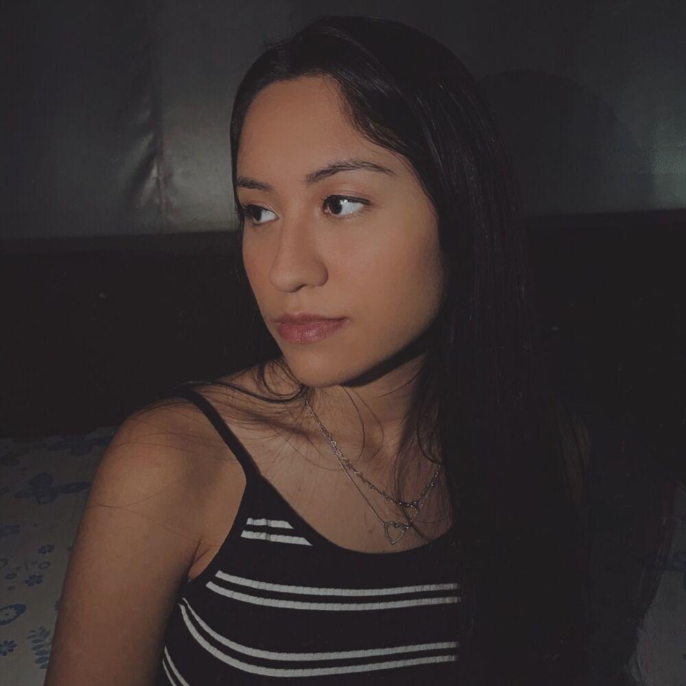 Joana Tchian