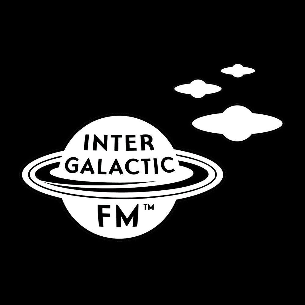 intergalacticfm