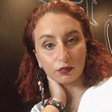 Beril Irem Sezer