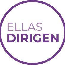 Ellas_Dirigen
