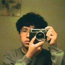 Brandon V 🇵🇭