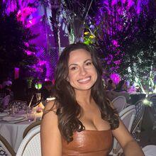 Hannah Carpenter